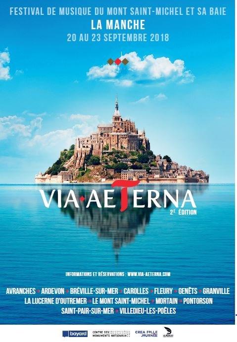 festival-via-aeterna-2eme-edition