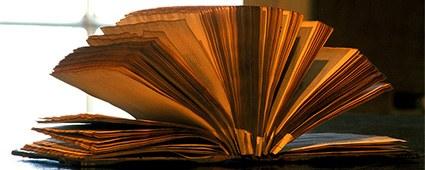 la-bibliotheque-du-prieure-voit-le-jour