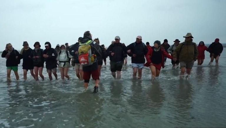une-formation-spirituelle-pour-les-guides-de-la-baie