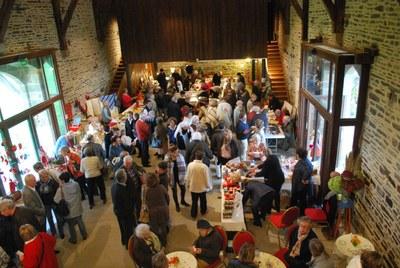 Marché-Noël-AJMSM-010.jpg