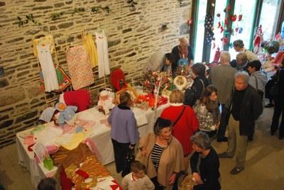 Marché-Noël-AJMSM-011.jpg