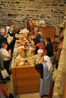 Marché-Noël-AJMSM-015.jpg