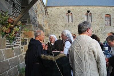 Marché-Noël-AJMSM-020.jpg