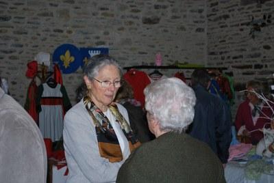 Marché-Noël-AJMSM-029.jpg