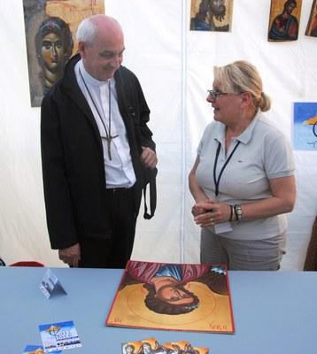 Eva Vladionos  iconographe (8)