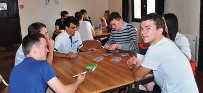 volontaires cnir (3)