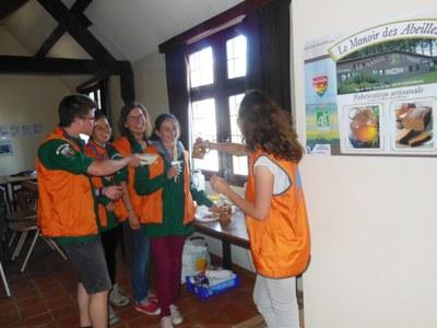volontaires cnir (8)