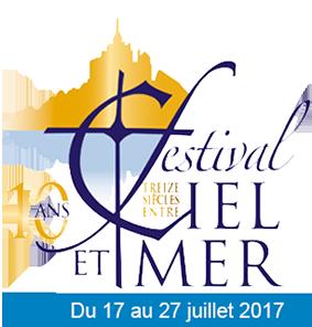 Festival Ciel et Mer