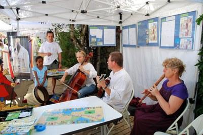 2010 Festival (106)