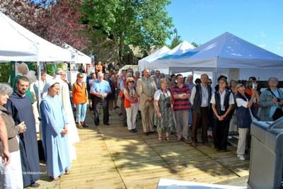 2010 Festival (13)