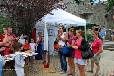 2010 Festival (131)
