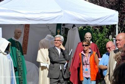 2010 Festival (15)