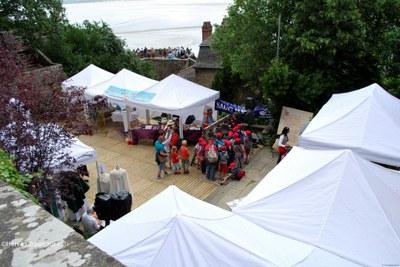 2010 Festival (30)