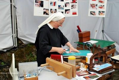 2010 Festival (32)