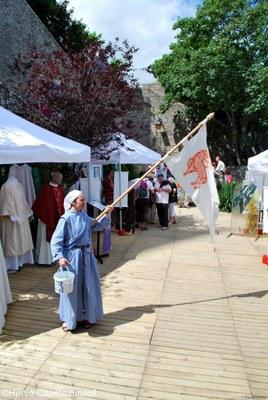2010 Festival (37)