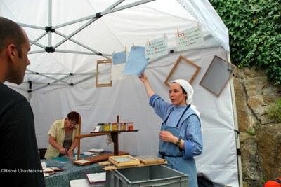 2010 Festival (39)