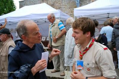 2010 Festival (43)