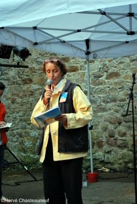 2010 Festival (48)