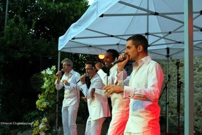 2010 Festival (49)
