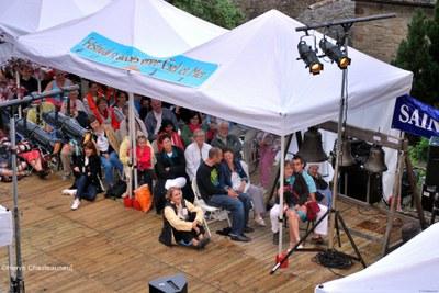 2010 Festival (54)