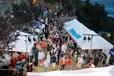 2010 Festival (58)