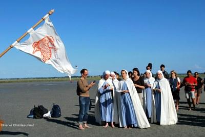2010 Festival (70)