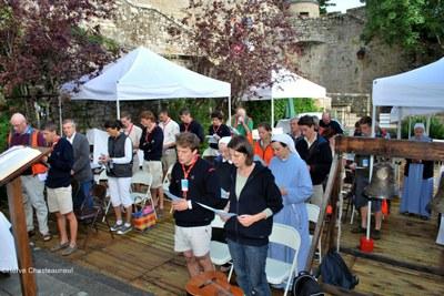 2010 Festival (8)
