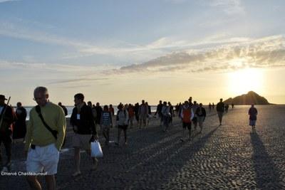 2010 Festival (91)