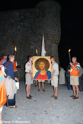 2010 Festival (93)