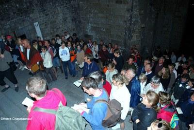 2010 Festival (97)