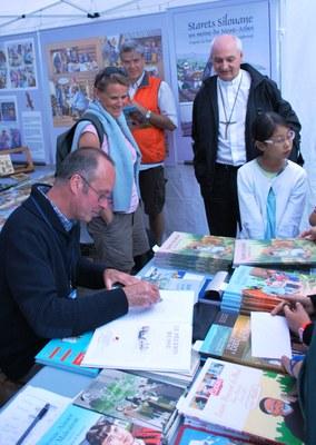 Gaetan Evrard illustrateur BD (9)