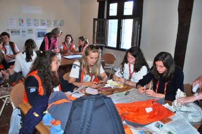 volontaires cnir (7)
