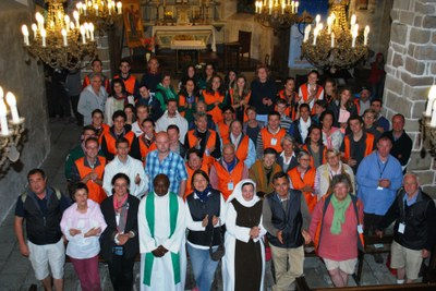 volontaires groupe  (3)