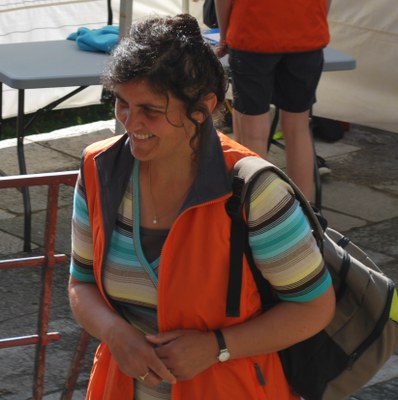 volontaires parvis  (16)