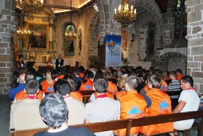volontaires  Saint Pierre (1)