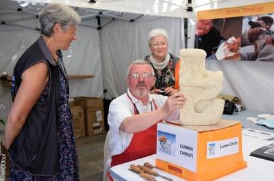 claude Roth, sculpteur (4)