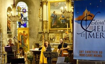 Concert Stéphanie Lefebvre (66)