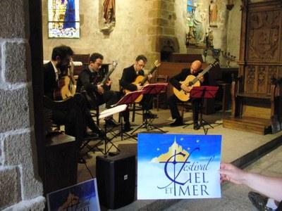Quatuor Equilbre (1)