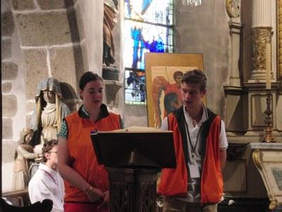 saint Pierre  (2)