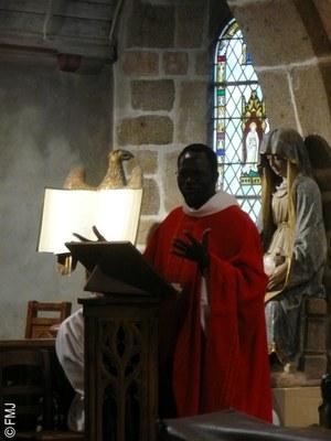 saint Pierre  (3)