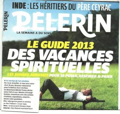 2013 06Pelerin