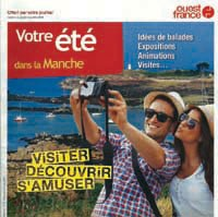 2014-07-03 Cahier Ouest France