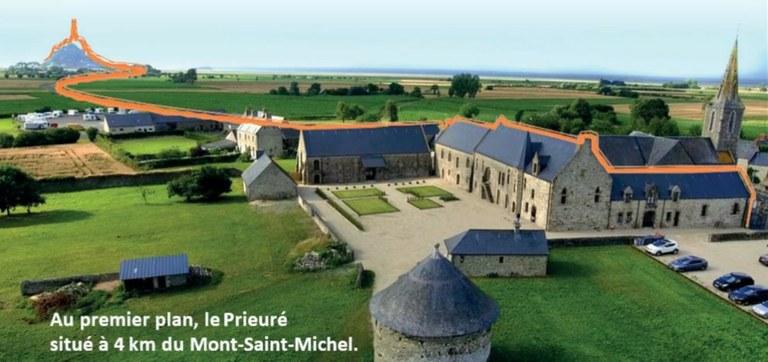 le-prieure-du-mont-saint-michel-en-ardevon-vu-du-ciel