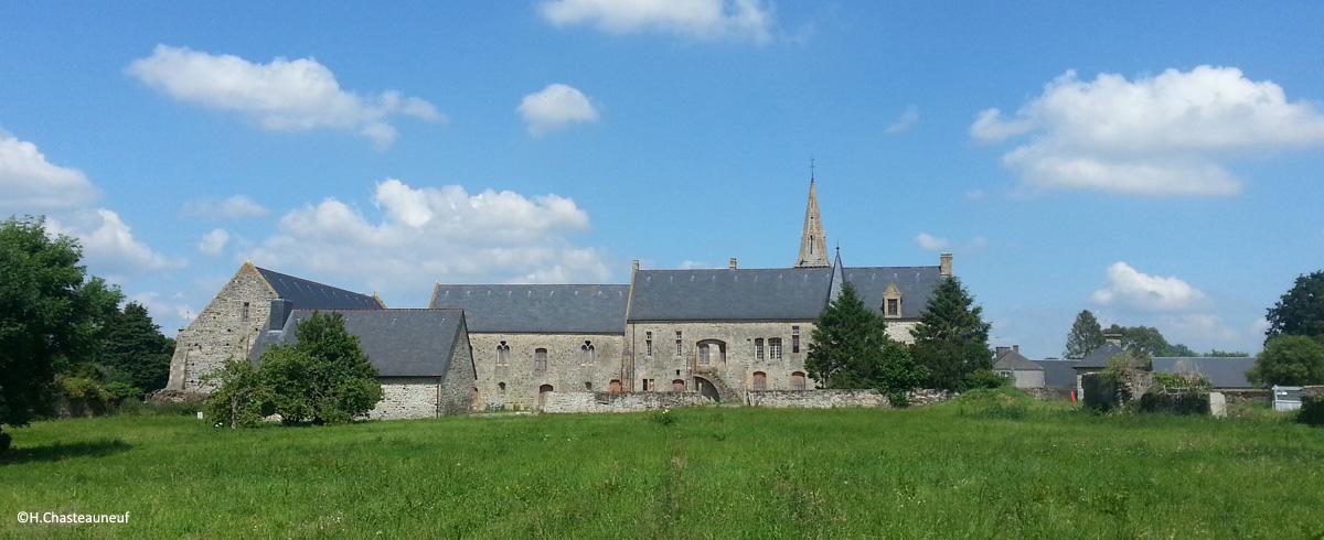 Mont saint michel photos - Office de tourisme du mont saint michel ...