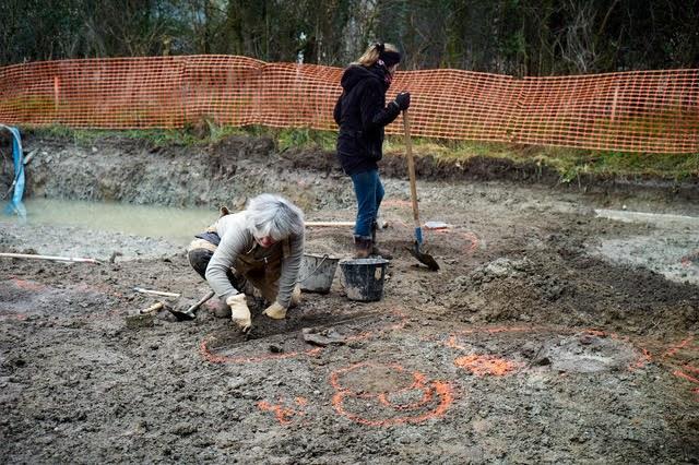 abri-du-pelerin-les-fouilles-archeologiques-en-video